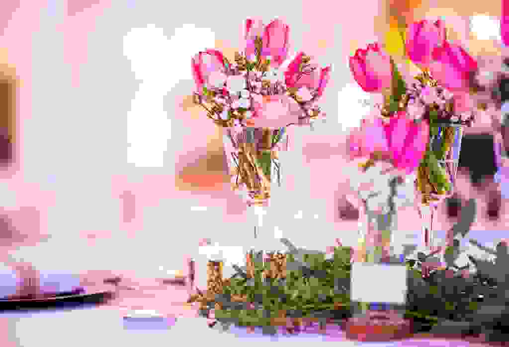 D4S0321-Hochzeitsmesse.jpg